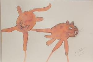 blob kitty - 3