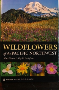 Wildflower Field Guide