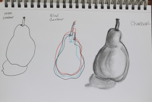 pears - 2