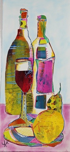 2016-1-11 wine & pear with patterns added